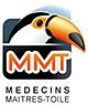 Logo M�decins Ma�tre-Toile