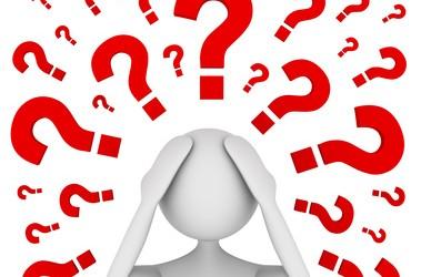 Interrogations-Santé au travail