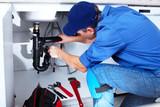 Plombier-Santé au travail