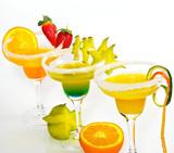 Questionnaire alcool