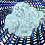 Nanomatériau-nano-objet