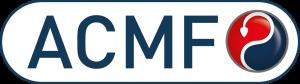 ACMF : Facilitateur de vie des Professionnels de Santé