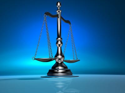 Justice-Santé au travail