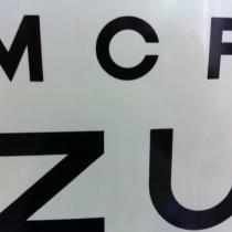 Acuité visuelle MCFZU-©AtouSante-Santé au travail