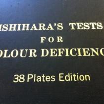 Ishihara-©AtouSante-Santé au travail