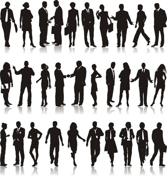 Personnes au travail-Santé au travail