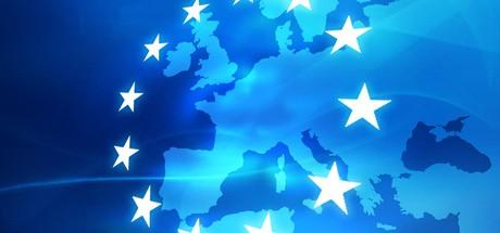 Europe-Santé au travail