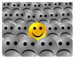 Bonheur-Santé au travail