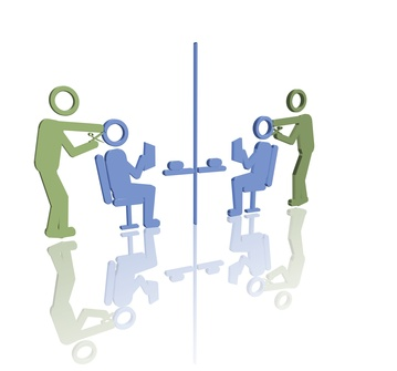 Coiffeur-Santé au travail