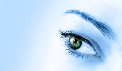 Oeil-Santé au travail
