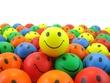 Sourire-Santé au travail