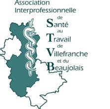Association interprofessionnelle de santé au travail de Villefranche et du Beaujolais