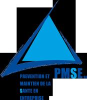 Logo-PMSE-2