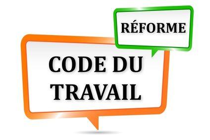 Assurance chômage : contenu des décrets publiés en juillet 2019