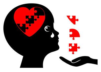 Psychotraumatisme: le reconnaître, le prendre en charge