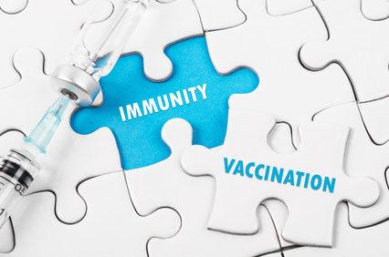 Contre-indications à la vaccination contre la Covid-19