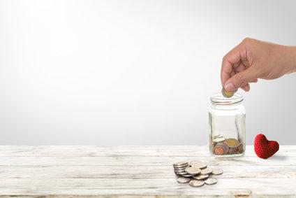 Mutuelle santé : quelles obligations pour les employeurs, les salariés ?