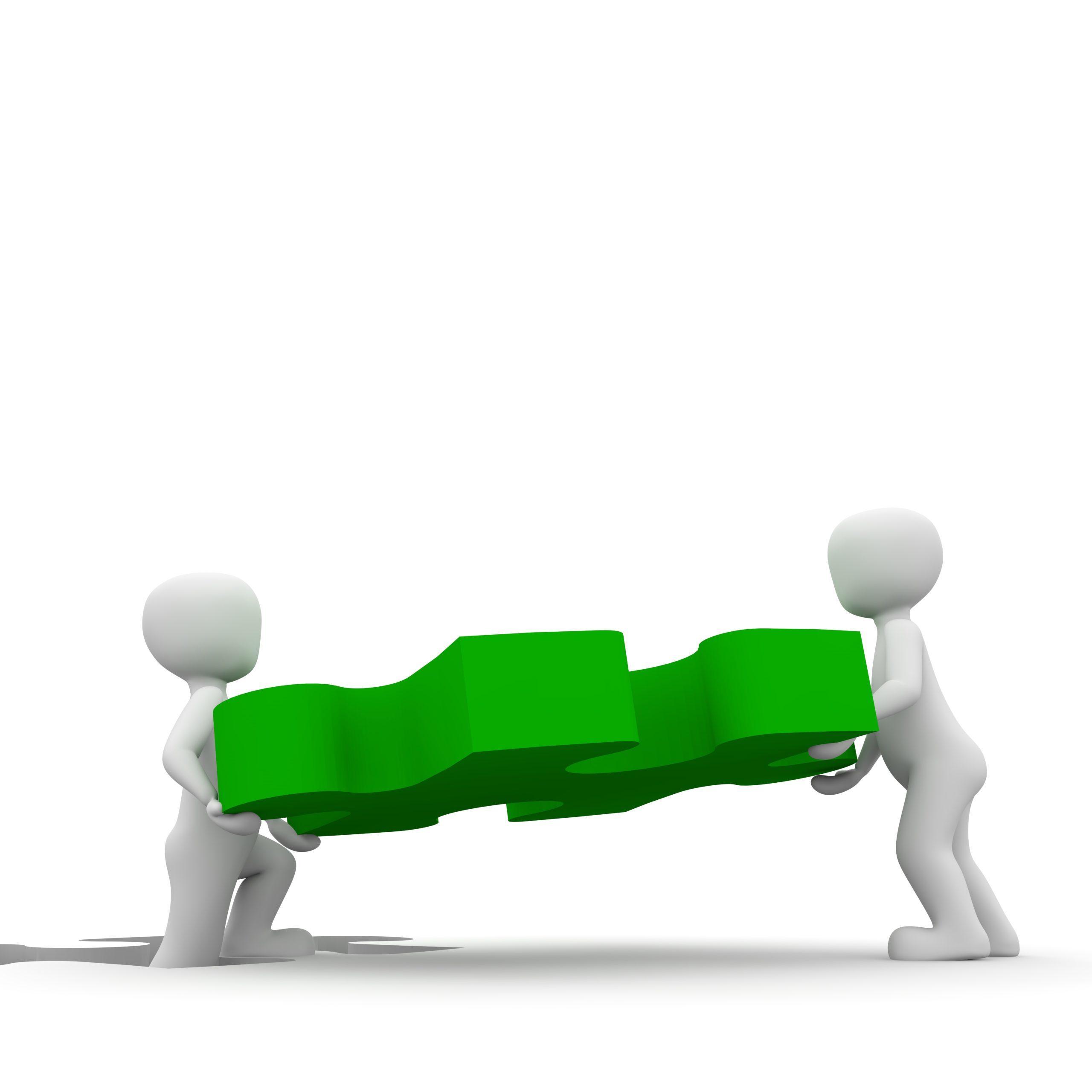 Protocoles de coopération entre professionnels de santé pour diminuer les recours aux services d'urgence